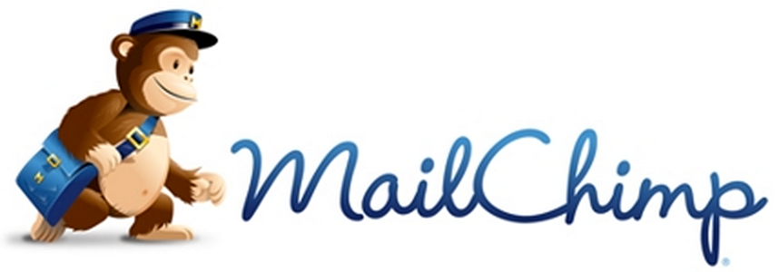 mail-chimp-logo